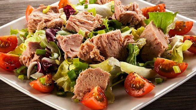 Almuerzos f ciles y r pidos modelarte moda salud belleza - Almuerzos faciles y rapidos ...