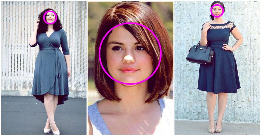Cortes de cabello que adelgazan el rostro